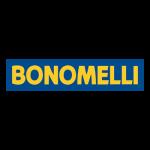 Bonomelli1-150x150
