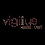 Vigilius_1-150x150