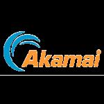 akamai-logo-alpha-150x150