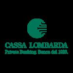 logo-16b-150x150
