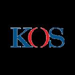 logo-311-150x150