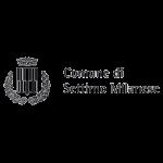 logo-34-150x150