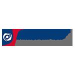 logo-41-150x150
