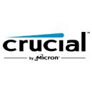 cruciali