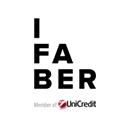 ifaber
