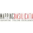 mappingbasilicata
