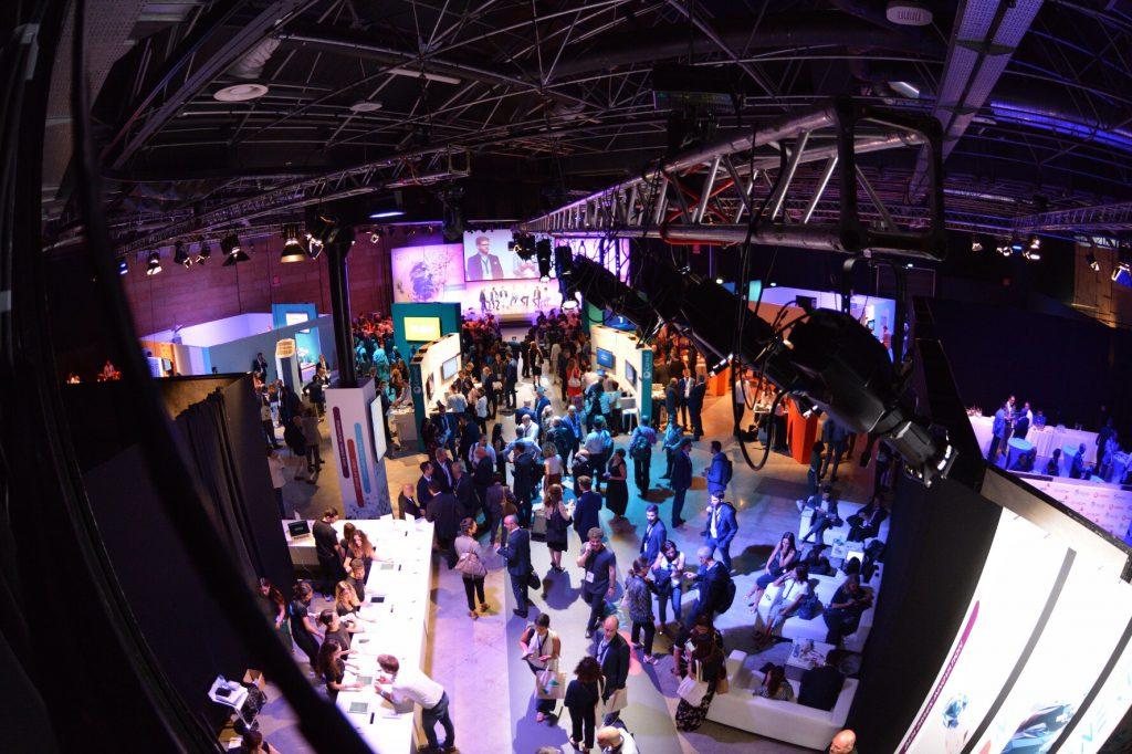 Cerved Next: Theoria confermata per l'organizzazione anche della seconda edizione del grande evento italiano sulla Data Driven Culture